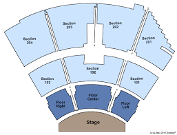 The Joint Seating Chart Tulsa Ok The Joint Tulsa Seating Related Keywords Suggestions The