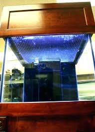 50 Gallon Aquarium Stand Superbk Co