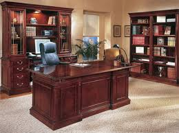 home office furniture collection. Keswick Collection Home Office Furniture L