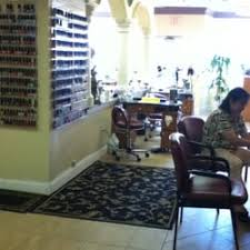 photo of braintree nail spa braintree ma united states