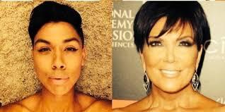black dramatic makeup transformation makeupview co