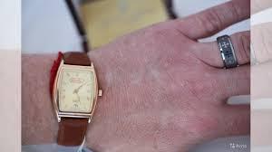 """Золотые <b>наручные часы</b> """"<b>Gold</b> Time"""" купить в Самарской области ..."""