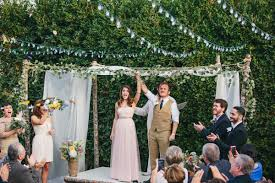 1217 Best Backyard Style Wedding Images On Pinterest  Backyard Backyard Wedding Ideas Pinterest