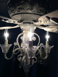 chandelier fan light kit best choice of crystal chandelier light kit for ceiling fan 9 lamps chandelier fan light kit crystal chandelier ceiling