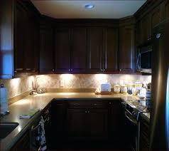 full image for led puck lights under cabinet under cabinet puck lights under cabinet led