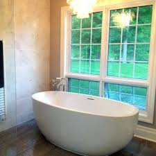 easy access bathtubs x acrylic freestanding bathtub kohler easy access bathtubs