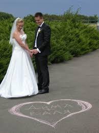 Наша свадьба Дмитрий Беспалов Блог Свадьба очень волнительный день ОЧЕНЬ волнительный Однако ему предшествуют не менее волнительные месяцы подготовки Мы сполна прочувствовали этот момент