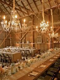 wedding reception lighting ideas.  wedding chandelierweddinglighting intended wedding reception lighting ideas a