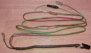 camaro berlinetta irc z28 wiring harness dash body engine ecm 1984 86 camaro berlinetta heater system relays 1985 92 fog light harness relay panel button