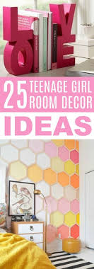 Stunning apartment valentines decorations ideas Wreath Hope You Have Enjoyed These Teenage Girl Room Decor Ideas And If You Attempt Any Of Them Please Share Them With Us Dont Forget To like Us On Facebook Earthwalkersmagcom 25 Teenage Girl Room Decor Ideas Little Craft In Your Day