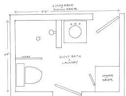 Lovable small bathroom layouts small Tub Beautiful Wonderful Small Bathroom Floor Plans Shower Designs Ideas Layout With Stalls Great Master Lovable Small Bathroom Layout Hope Beckman Design Lovable Small Bathroom Layout Ideas With Shower Popular Of Floor