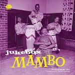 Jukebox Mambo, Vol. 3