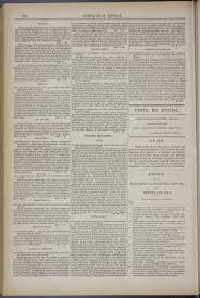 Page 194 - Cuban Law and Governance - Digital Collections