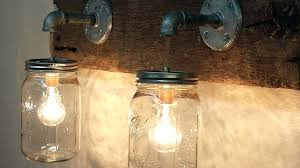 old fashioned lighting fixtures. Retro Bathroom Light Fixtures Lighting Antique Noteworthy Old Fashioned Lights Vintage Style Sconce .
