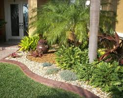 Small Picture Delighful Small Front Garden Ideas Gravel Design With You Want To
