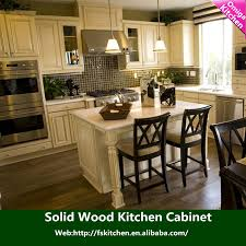 Wood Kitchen Cabinets Wood Kitchen Cabinets Prices