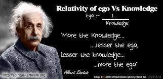 Znalezione obrazy dla zapytania ego