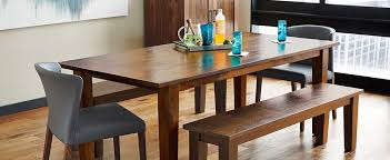 Best way to clean wood furniture Floors How To Clean Wood Furniture Real Simple How To Clean Wood Furniture Crate And Barrel