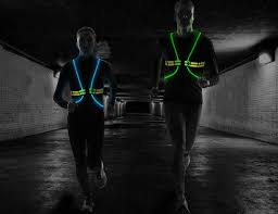 Best Lights For Running At Night The 20 Best Running Lights Of 2020 Reviewed Rated Spy