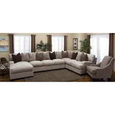 most popular eco friendly sectional sofas in awesome eco friendly couch sectional earth friendly chairs