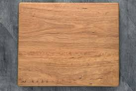 medium size of home improvement scheme iob programme blog schedule large wooden cheese board extra chopping