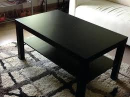 ikea lack table elegant picture of black coffee granas side dimensions ikea lack table side diy