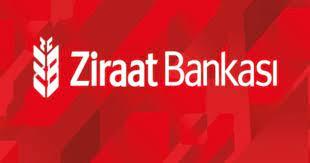 Ziraat Bankası kayıtlı telefon numarası değiştirme işlemleri