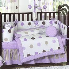 marvellous purple baby bedding crib sets modern purple crib bedding sets purple baby girl crib bedding