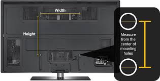 lg tv mounting screws. omnimount advanced search diagram lg tv mounting screws d