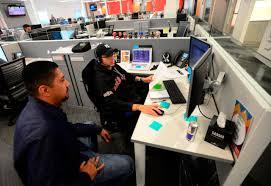 Xfinity Call Center Comcast Call Center Zlatan Fontanacountryinn Com