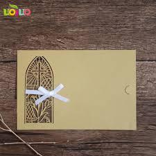 Unveiling Invitations Wholesale Tombstone Unveiling Invitation Card Menu Card