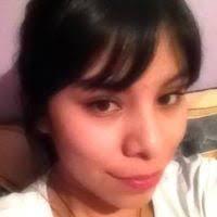 Dulce Lucero - Address, Phone Number, Public Records   Radaris