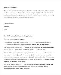 How To Write Counter Offer How To Write A Salary Increase Proposal Recent Posts Counter