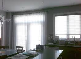 Trendy Blinds \u2013 Page 6 \u2013 All things related to window blinds ...