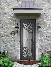 front doors houston inspire single fluted beveled glass and leaded entry front doors houston n75