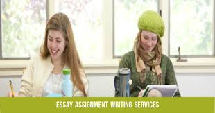 essay assignment writing services essay writing  essay writing services