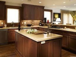 dark oak kitchen cabinets. Kitchen:Kitchen Cabinets Online Kitchen Colorado Springs Cabinet Finishes Farmhouse Easy Dark Oak
