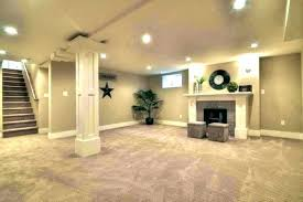 Basement Layout Design Custom Basement Layout Design Basement Design Layouts Best Basement Floor