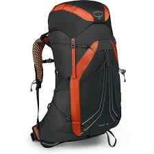 Osprey Exos 48 Mens Backpack