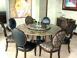 stone top dining tables round stone top dining table stone dining tables dining tables marvelous round