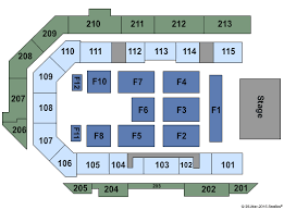 Cheap Century Link Arena Boise Tickets