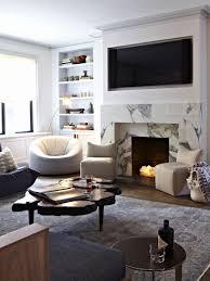 houzz furniture. Living Room Houzz Scandinavian Tv And Media Storage Furniture Hdmi Home Theater Setup How M