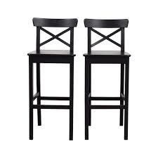 26 bar stools 24 inch stools ikea comfy bar stools target bar chairs