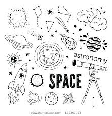 Science Coloring Free Science Coloring Pages Earth Pro Co Earth