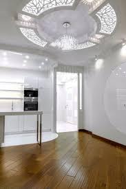 #ceiling #light #decor #lasercut # #   #
