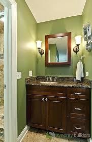 amusing dark brown bathroom wall cabinet dark bathroom cabinets bathrooms