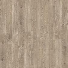 laminate flooring texture. Modren Flooring Limed Oak Intended Laminate Flooring Texture