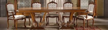 furniture in italian. Italien Furniture. Wonderful In Furniture U Italian E