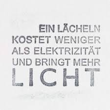 German Quotes Unique 48 German Quotes QuotePrism
