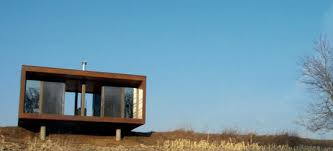 pre built tiny houses. Simple Pre Built Tiny Homes Weehouse22, WeeHouse, Wee House, Alchemy Architects, Houses
